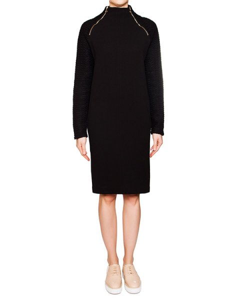 платье  артикул LA012PWT марки ALBINO купить за 23100 руб.