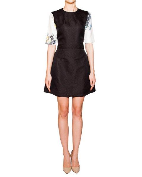 платье  артикул LA12 марки Louise Amstrup купить за 18100 руб.