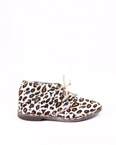 ботинки  артикул LCAI13D6 марки Le Crown купить за 6100 руб.