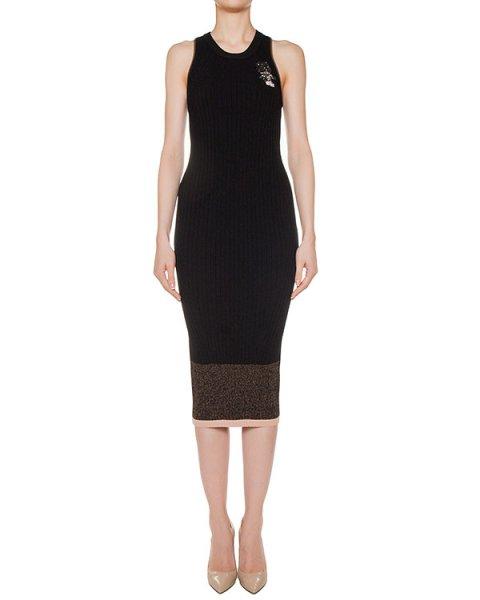 платье  артикул LE0210/R4 марки L'Edition купить за 27000 руб.