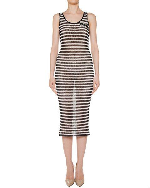 платье  артикул LE0219/R3 марки L'Edition купить за 24500 руб.