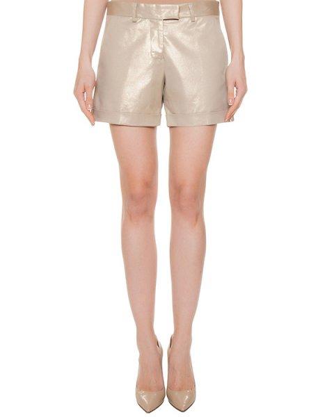 шорты  артикул LE0271/R5 марки L'Edition купить за 15800 руб.