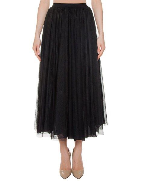 юбка  артикул LE0302 марки L'Edition купить за 17700 руб.