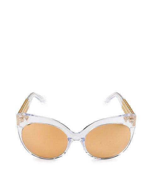 очки  артикул LFL388C11SUN марки Linda Farrow купить за 59800 руб.