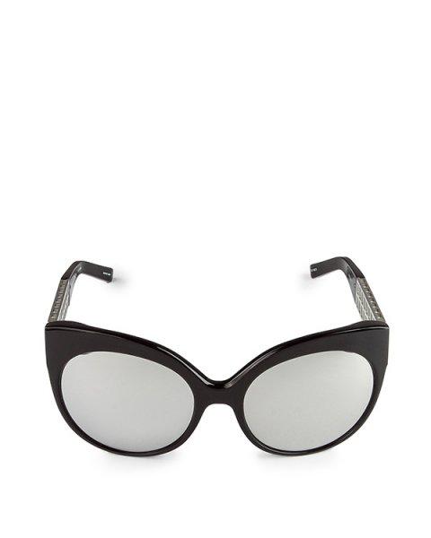 очки  артикул LFL388C5SUN марки Linda Farrow купить за 66400 руб.
