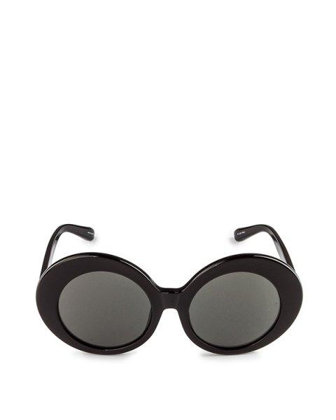 очки  артикул LFL468C1SUN марки Linda Farrow купить за 31900 руб.