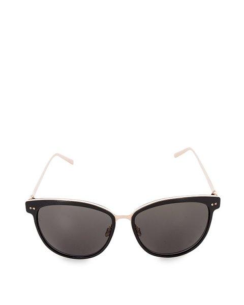 очки  артикул LFL547C2SUN марки Linda Farrow купить за 47100 руб.