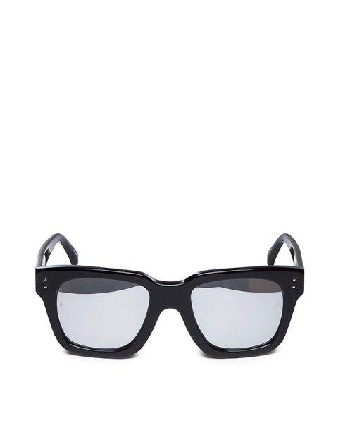 очки  артикул LFL71 марки Linda Farrow купить за 47100 руб.