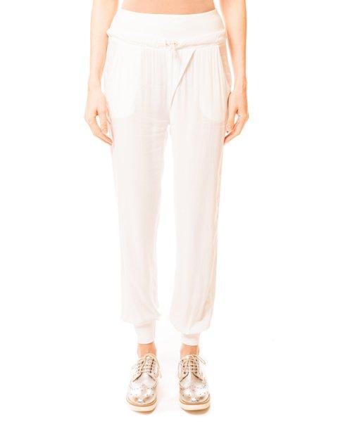 брюки  артикул LP3 марки Nana Nucci купить за 4100 руб.