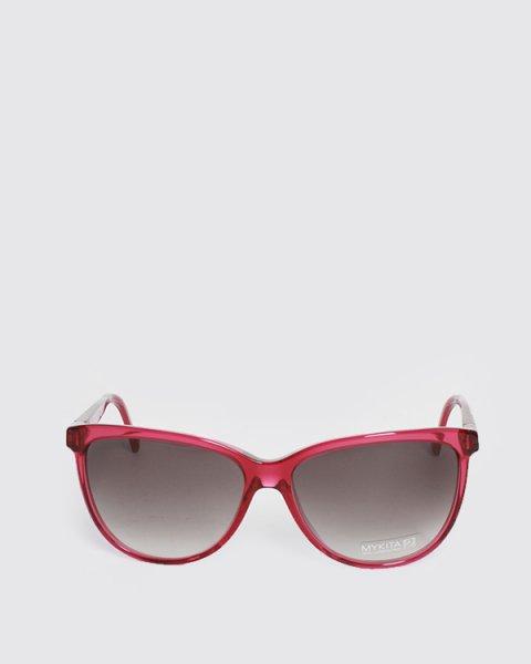очки  артикул LUNA1 марки MYKITA купить за 9500 руб.