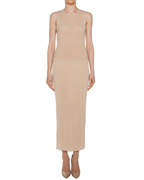платье  артикул M0418 марки MRZ купить за 44600 руб.