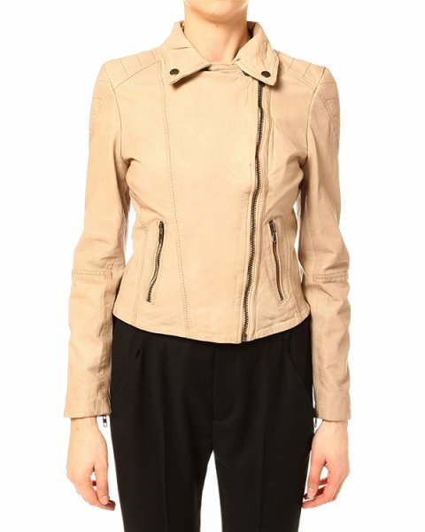 куртка  артикул M0484 марки MUUBAA купить за 23000 руб.