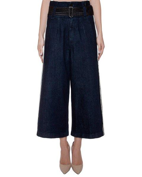 джинсы  артикул M16I70200 марки MALLONI купить за 26600 руб.