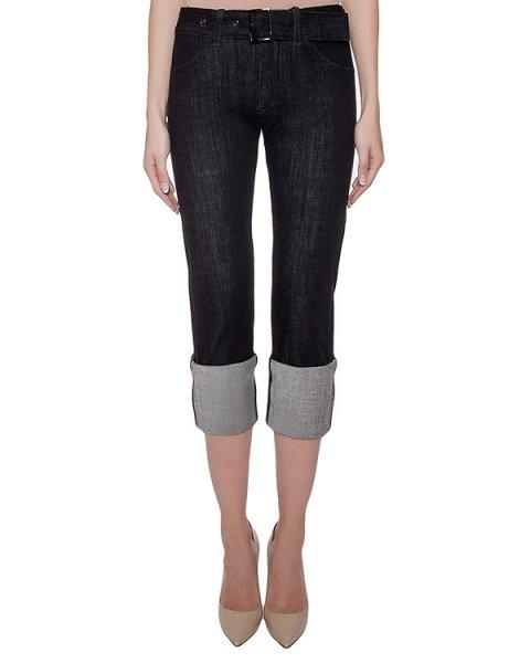 джинсы  артикул M16I70201 марки MALLONI купить за 21800 руб.