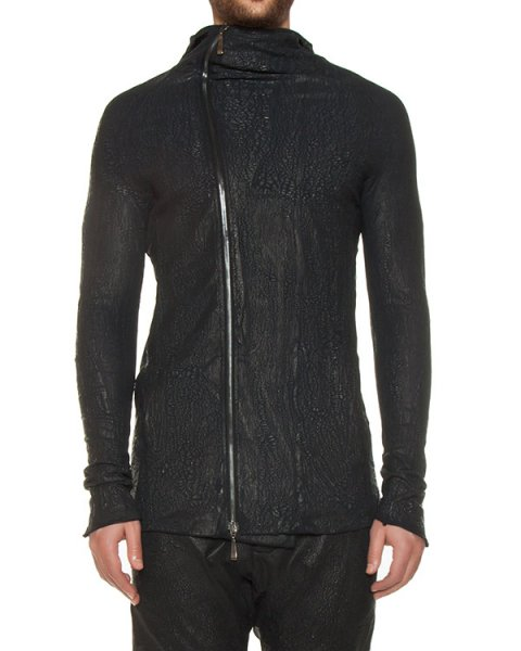куртка  артикул M1837 марки MASNADA купить за 45100 руб.