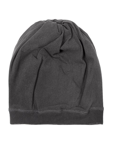 шапка  артикул M1847 марки MASNADA купить за 12800 руб.