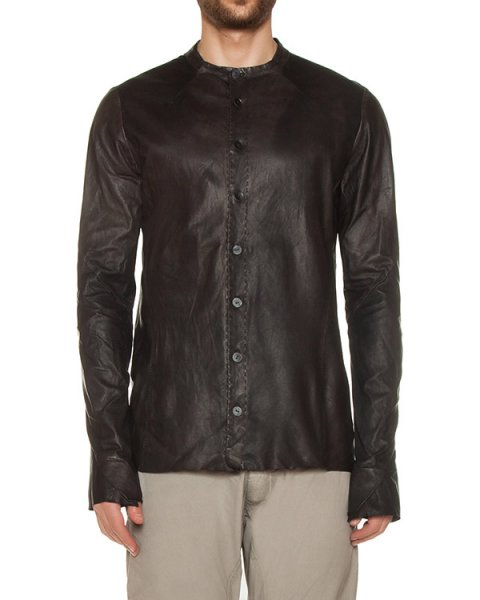 куртка  артикул M18P04 марки MASNADA купить за 80800 руб.