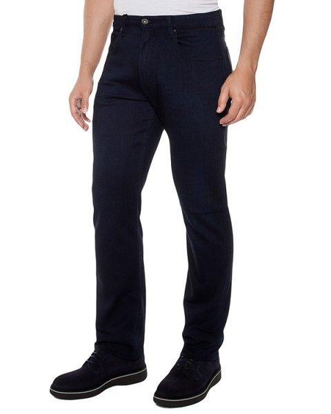 джинсы  артикул M657521-4010 марки Paige купить за 18800 руб.