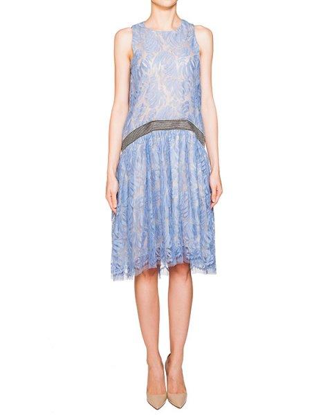 платье  артикул MA020 марки ALBINO купить за 31900 руб.