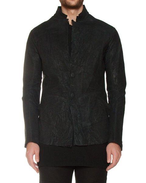 куртка  артикул MACHINAL марки Isaac Sellam купить за 125300 руб.