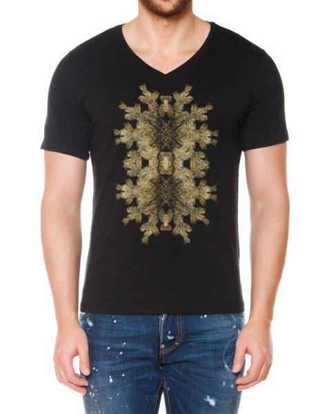футболка  артикул MAES0038 марки Tee Library купить за 3100 руб.