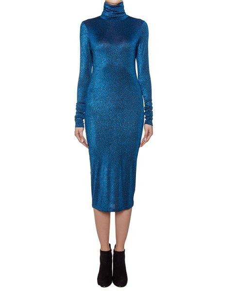 платье  артикул MANTELAJOLIE марки Essentiel купить за 14400 руб.