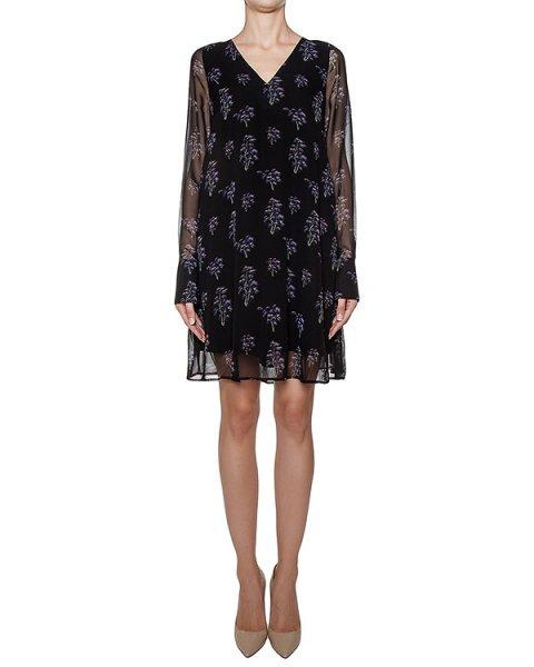 платье  артикул MARCI марки Essentiel купить за 18400 руб.