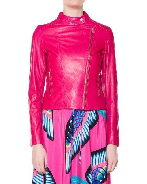 куртка  артикул MARVEL430515 марки P.A.R.O.S.H. купить за 19700 руб.