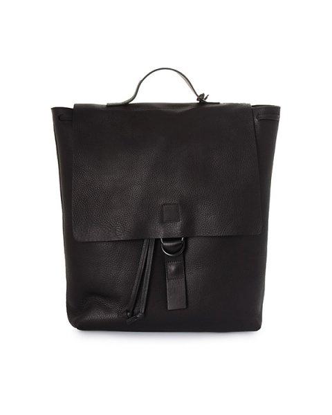 рюкзак  артикул MB0340 марки Marsell купить за 66500 руб.
