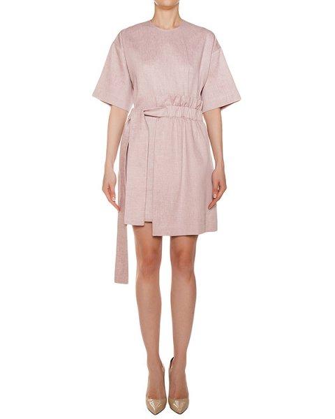 платье  артикул MDA04M марки MSGM купить за 25100 руб.
