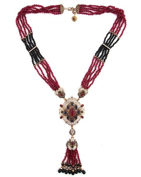ожерелье  артикул MF222 марки Marina Fossati купить за 13800 руб.
