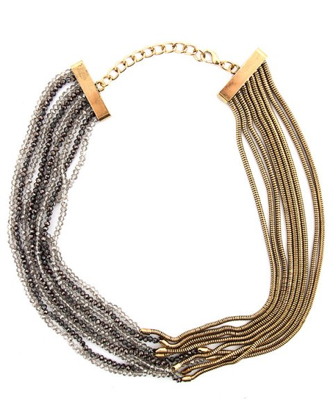 ожерелье  артикул MF234 марки Marina Fossati купить за 6300 руб.