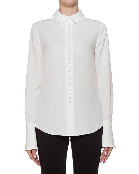 блуза  артикул MITCHELL марки Essentiel купить за 13600 руб.