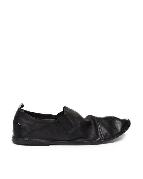 туфли  артикул MM1450 марки Marsell купить за 37400 руб.