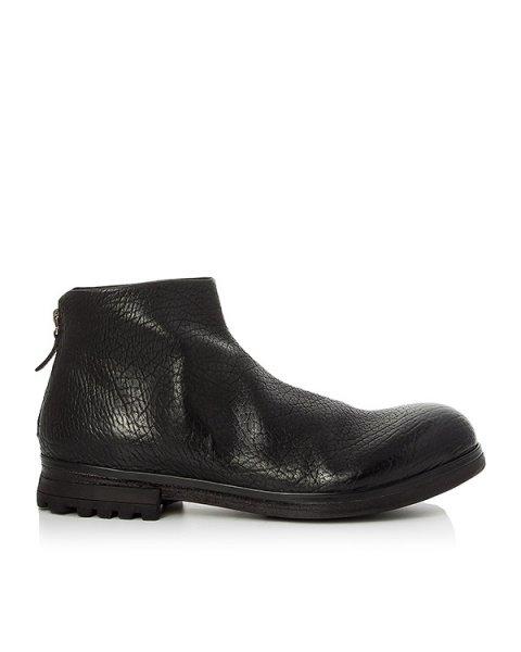 ботинки  артикул MM2306 марки Marsell купить за 55600 руб.