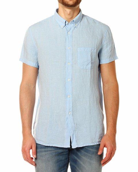 рубашка  артикул MMR9ZCT-CMC001 марки CAPRI купить за 2600 руб.