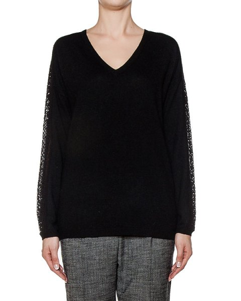 пуловер  артикул MODAL марки Essentiel купить за 13600 руб.