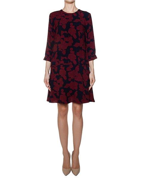 платье  артикул MOLEMAN марки Essentiel купить за 18400 руб.