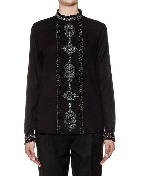 блуза  артикул MOUFASSA марки Essentiel купить за 12700 руб.