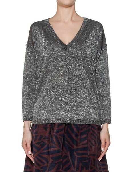 пуловер  артикул MOUSQUETAIRE марки Essentiel купить за 13600 руб.