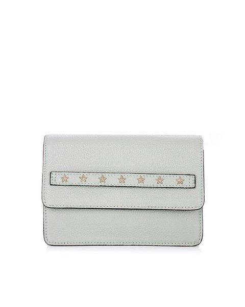 сумка  артикул MQ2B0683DSR марки Valentino Red купить за 34200 руб.