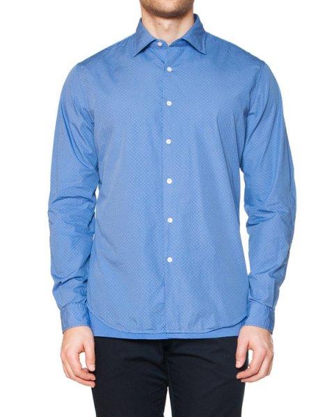 рубашка  артикул MSRIGCT-CSC036 марки CAPRI купить за 7900 руб.