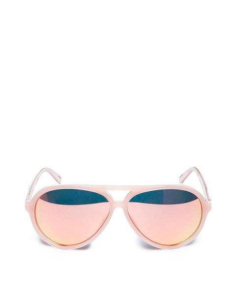 очки  артикул MW117 марки Linda Farrow купить за 14800 руб.
