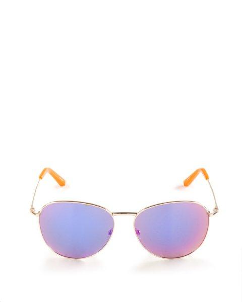 очки  артикул MW91C марки Linda Farrow купить за 13200 руб.