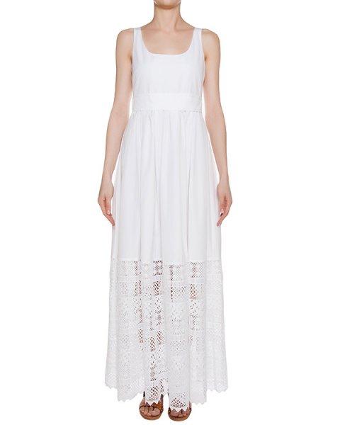 платье  артикул N2MH341 марки № 21 купить за 48100 руб.