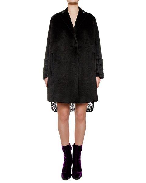 пальто  артикул N2SN031 марки № 21 купить за 110000 руб.