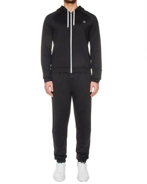 спорт.костюм  артикул N6H580120 марки Ermenegildo Zegna купить за 34800 руб.