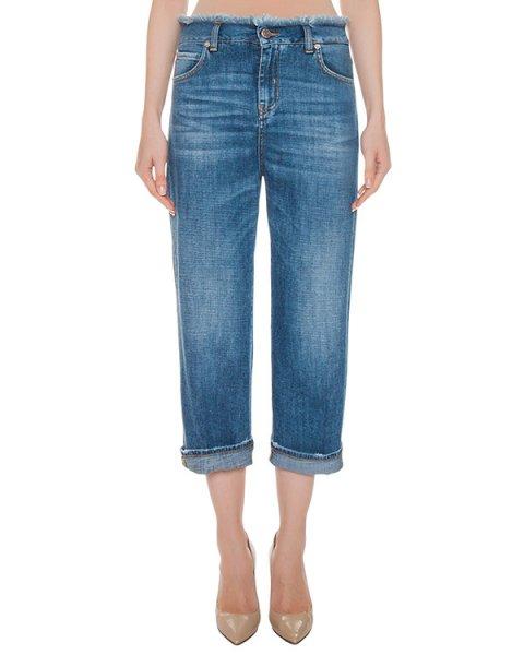 джинсы  артикул NDQSV марки 2M2W купить за 13400 руб.