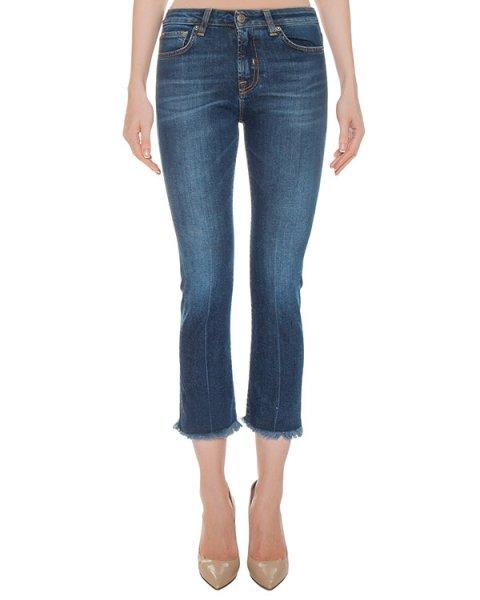 джинсы  артикул NDZWB марки 2M2W купить за 12800 руб.