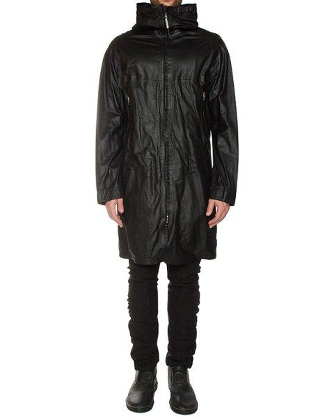 куртка  артикул NEOPHYTE марки Isaac Sellam купить за 143800 руб.